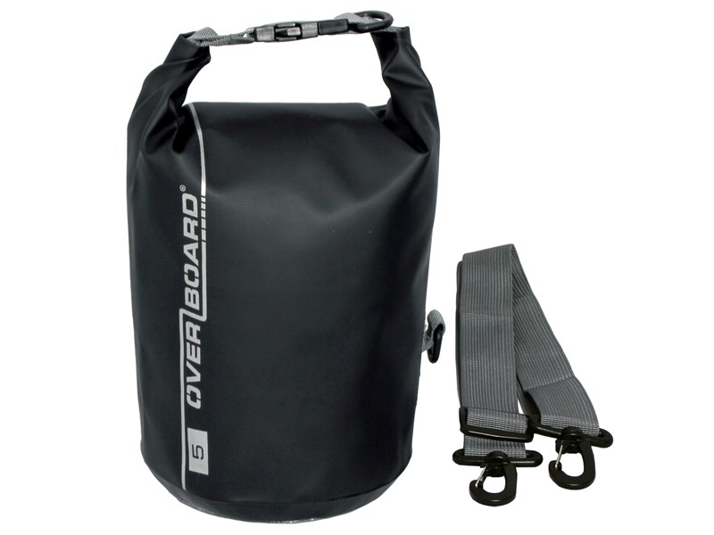 9976ed94691 Drybags | special drybags and other accessories | indeSHOP