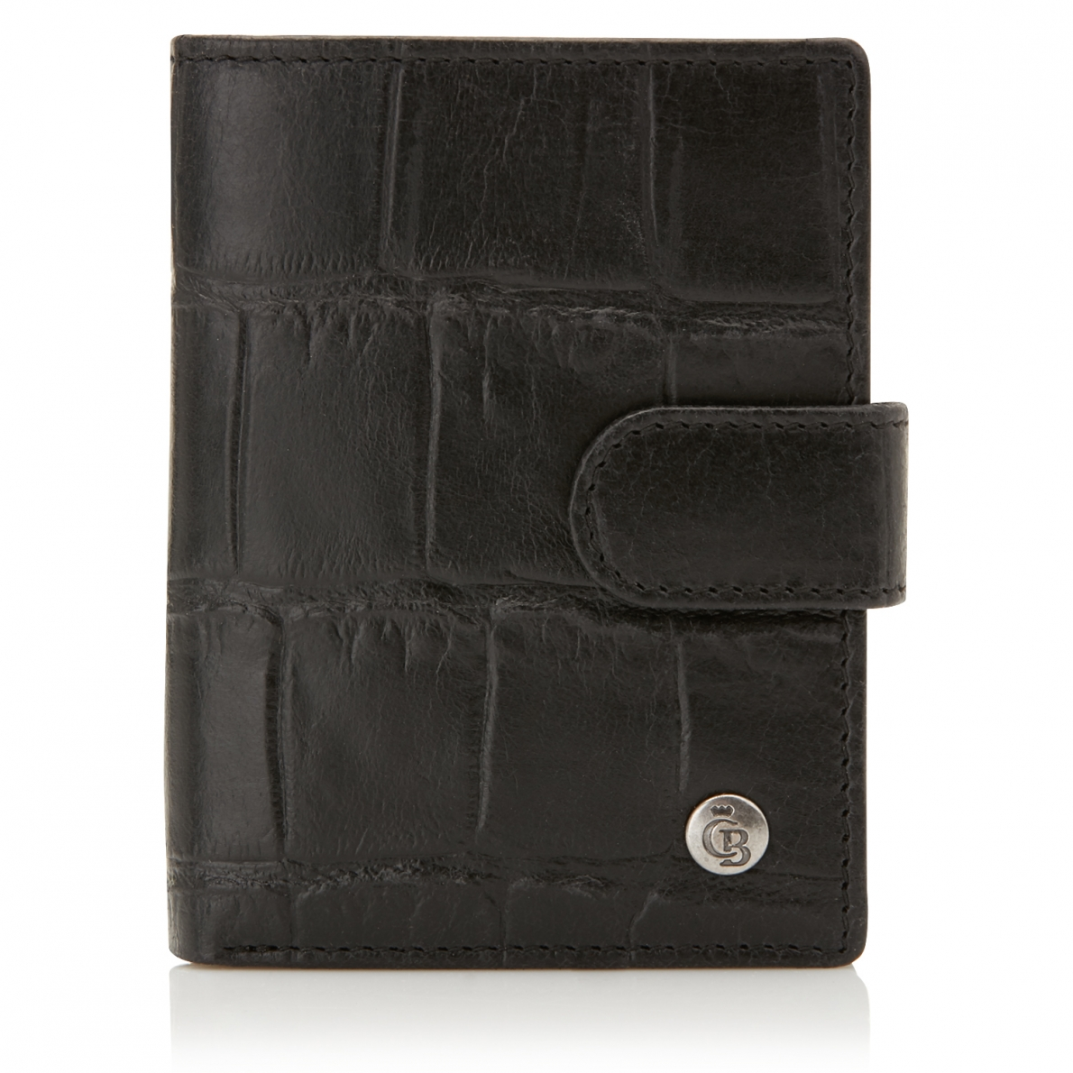 98d4be05a5c Wallets | special purses and other accessories | indeSHOP