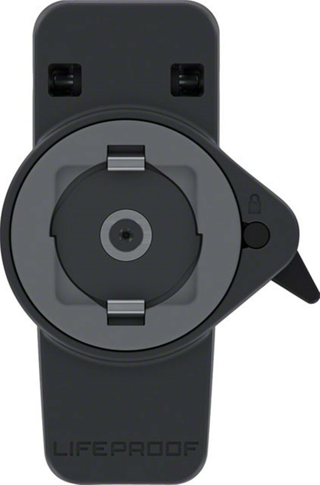 "LifeProof LifeActiv 2"" Belt Clip"