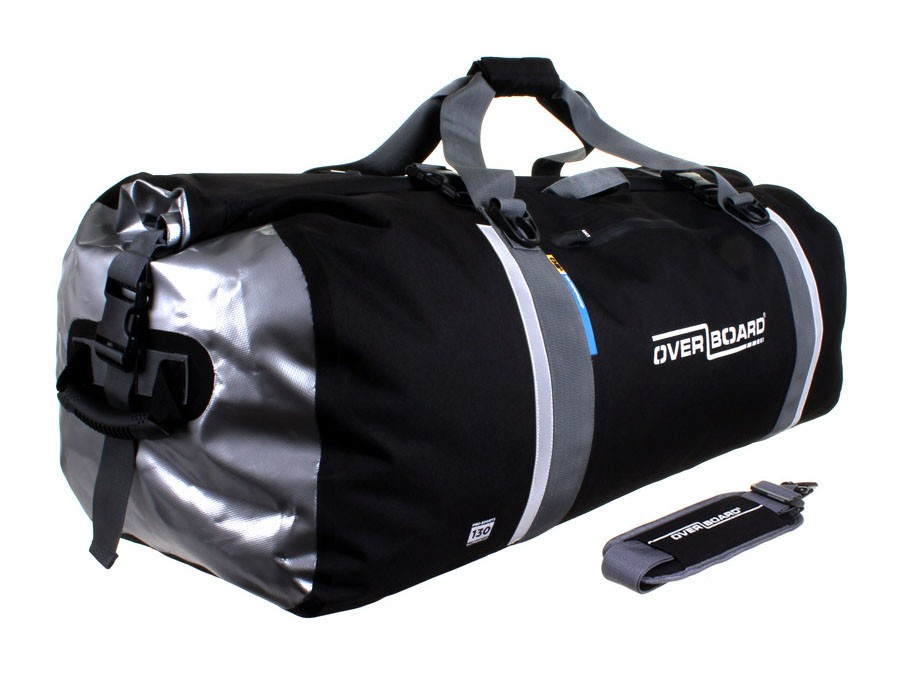 6610d0fbd0c Waterproof bags | special waterproof bags and other accessor