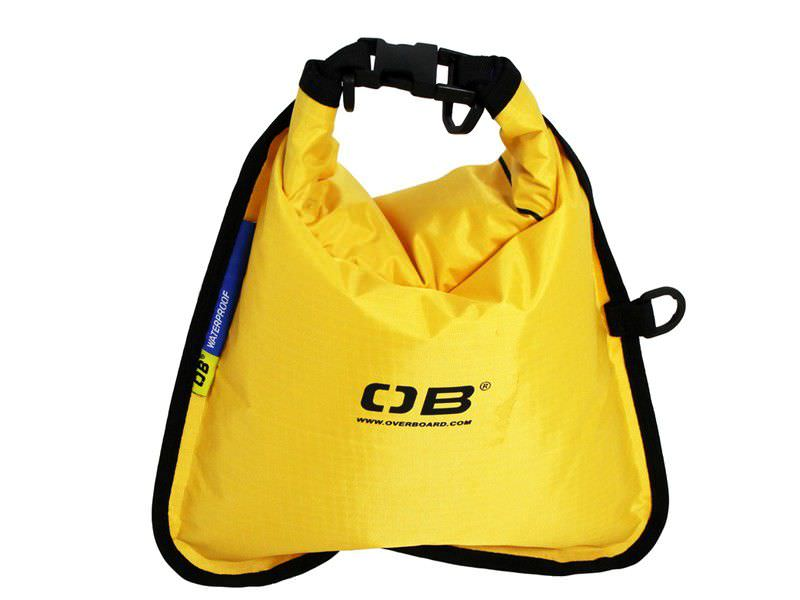 45859fb1edf Drybags | special drybags and other accessories | indeSHOP