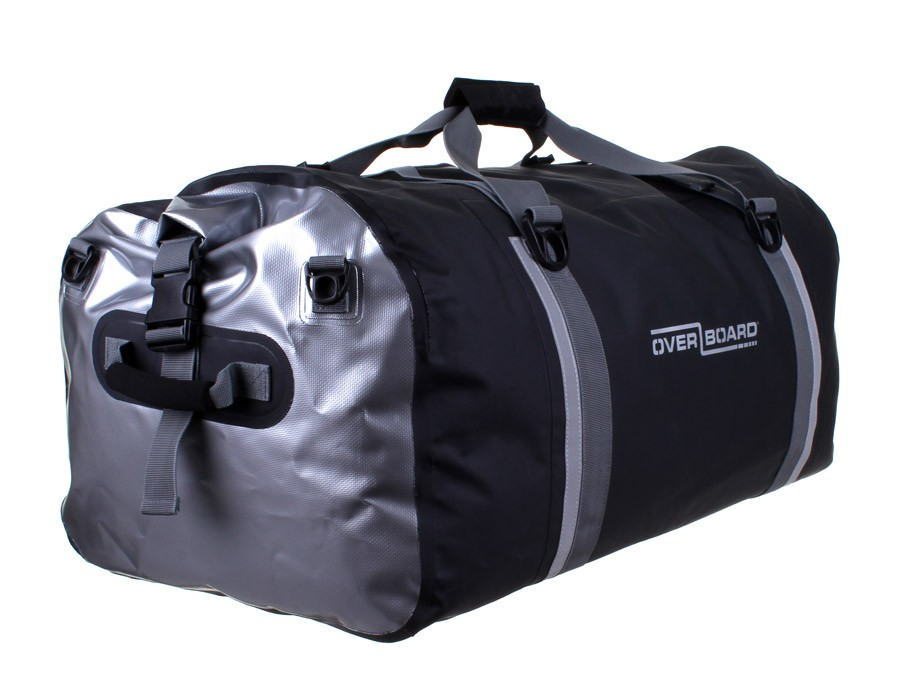 3e28f472acb Waterproof bags   special waterproof bags and other accessor