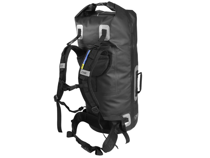 70c8e5baf36 Backpacks | special backpacks and other accessories | indeS
